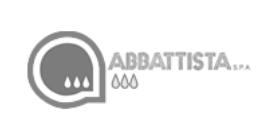 Abbattista
