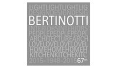 Bertinotti