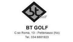 Bt golf
