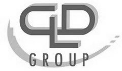 CDL group