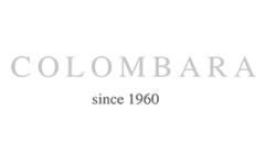 Colombara