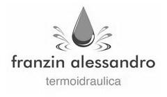 Franzin Alessandro
